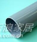 宝硕管业埋地排水用PVC-U管材