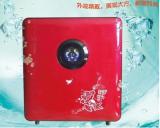 怡安YIAN-RO-5000F纯水机