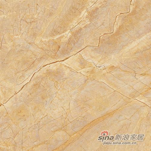 兴辉瓷砖鹅毛金-2