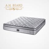 澳洲比尔德床垫-创新唤醒