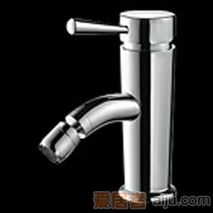 惠达-净身器水龙头-HD286J1