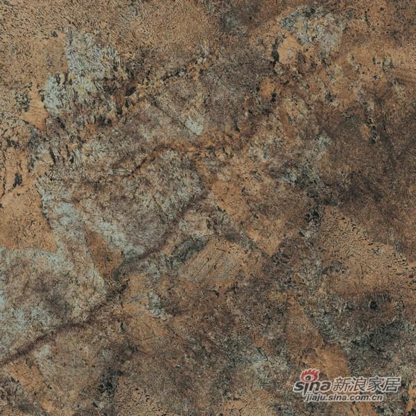 马可波罗微晶石 原石FH8021-1