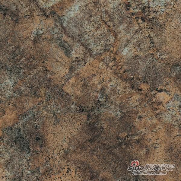 马可波罗微晶石 原石FH8021-2