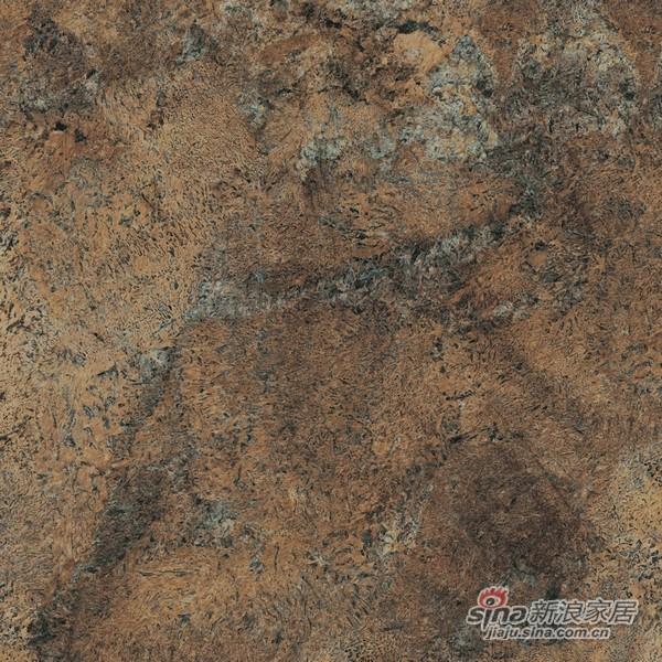 马可波罗微晶石 原石FH8021-3