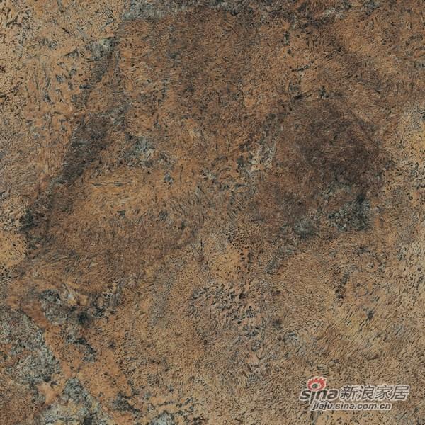 马可波罗微晶石 原石FH8021-5