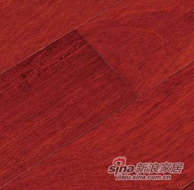 上臣地板孪叶苏木4-G-1-0