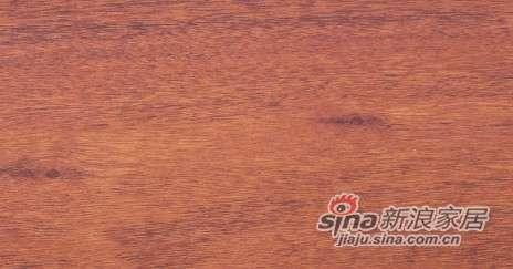 锦绣前程强化地板经济实用系列D18232