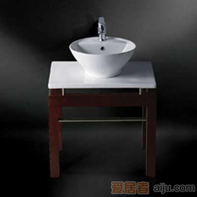 惠达艺术碗-A0061