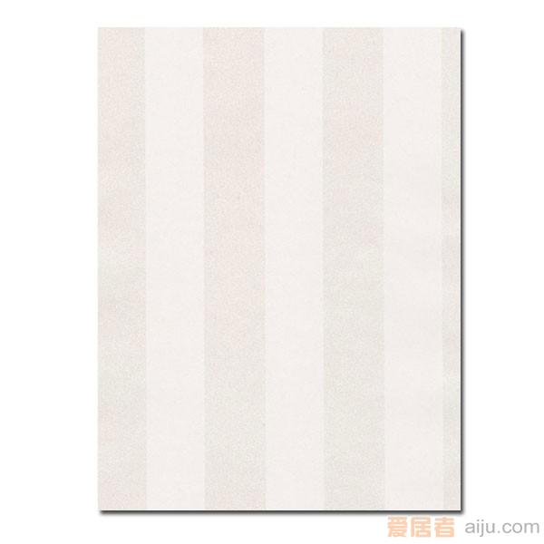 凯蒂复合纸浆壁纸-燕尾蝶系列BK32075【进口】1