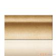 欧神诺-艾蔻之提拉系列-墙砖腰线EF25310F3(100*50mm)