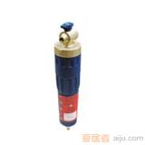 汉斯希尔FR三合一型反冲洗净水器7315.4