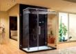 法恩莎格陵兰系列FL0724Z淋浴房
