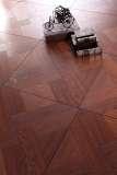 富得利强化地板自由603