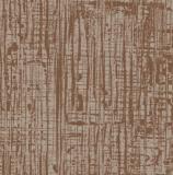 欣旺壁纸cosmo系列零度空间CM2103A