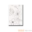 红蜘蛛瓷砖-墙砖(花片)-RW43016T5(300*450MM)