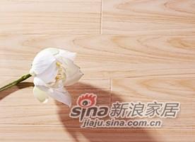 春天地板强化——七彩印象yx-1