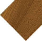 燕泥实木地板系列-柚木
