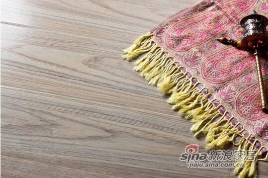 扬子地板:YZ361-1