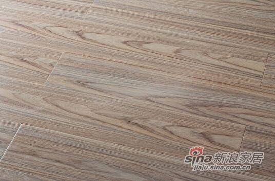 扬子地板:YZ361-2