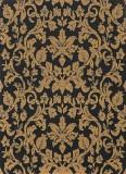 马可波罗内墙砖-金色年华45529