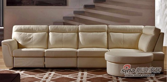 诺亚沙发 w361