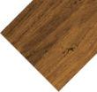 燕泥实木地板-仿古黄榆木06
