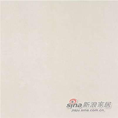 哑光砖系列-莫钛石-0