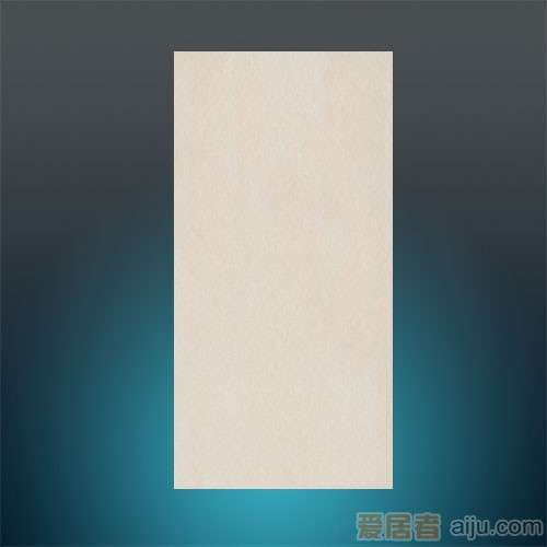 欧神诺地砖-艾蔻之风逸系列-EN201(300*600)1