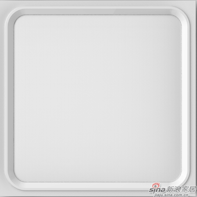 花千谷LED-3