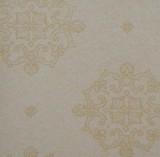 皇冠壁纸彩丝系列52010