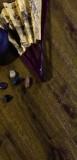 宏鹏地板健康仿实木柴门石巷系列―水墨书香