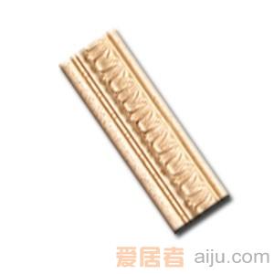 红蜘蛛瓷砖-石纹砖系列-墙砖(腰线)RY68015HE-J1-11