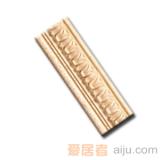红蜘蛛瓷砖-石纹砖系列-墙砖(腰线)RY68015HE-J1-1