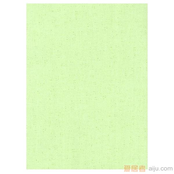 凯蒂复合纸浆壁纸-黑与白2系列TL29143【进口】1