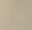 皇冠壁纸brussels系列12902AA