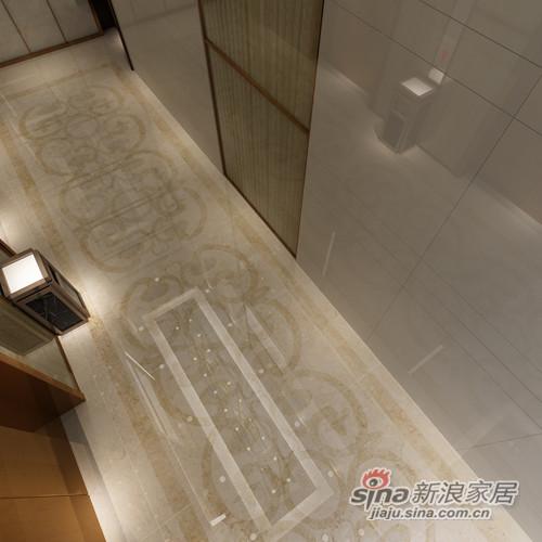 箭牌瓷砖羊脂白玉-1