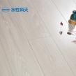 林根橡木强化地板