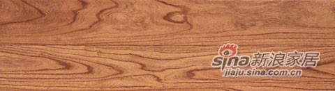 【永吉地板】实木复合仿古毕加索系列——爱神丘比特
