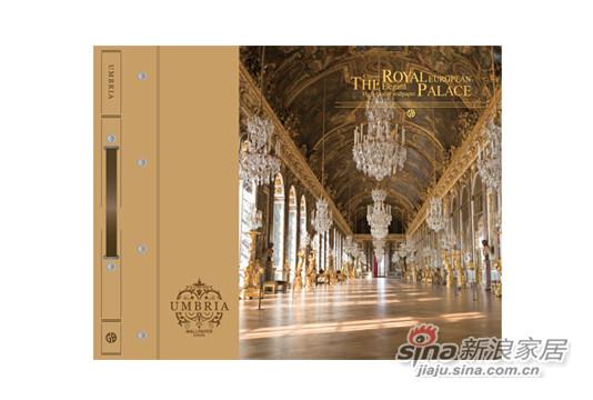 皇家宫殿-1
