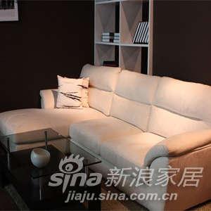 欧嘉璐尼 8370沙发-0