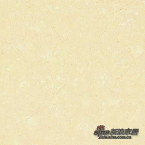冠珠-金沙玉石GW91802产品图