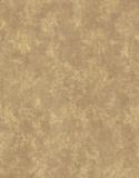 欣旺壁纸cosmo系列达芬奇CM4305A