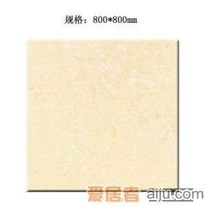 嘉俊-抛光砖[和田玉石系列]CM8003(800*800MM)1