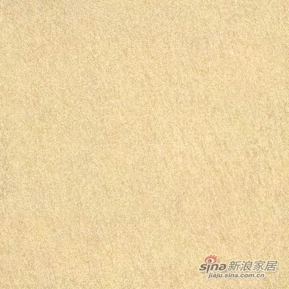乐可瓷砖桂林岩
