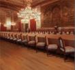 安信皇室系列强化地板