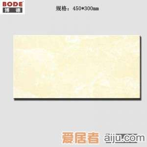 博德精工瓷片-石韵-生态系列-BYF2503R-(450*300MM)2