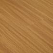 瑞澄地板--全能王系列--白胡桃木9801