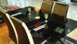 英之朗餐桌1058