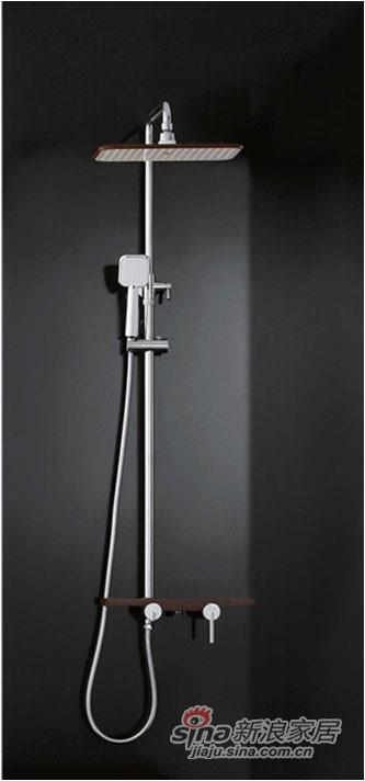 箭牌卫浴A82936SC-1