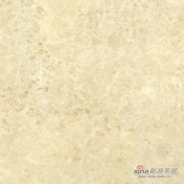 新濠陶瓷缨绒黄X1PA8031-1